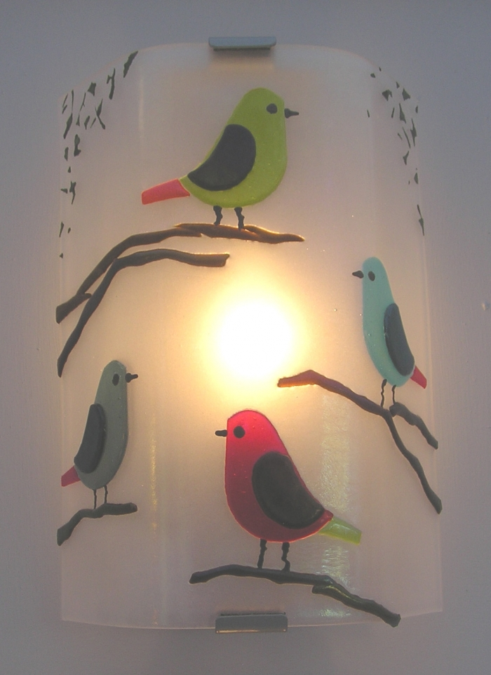 bird_sconce.jpg