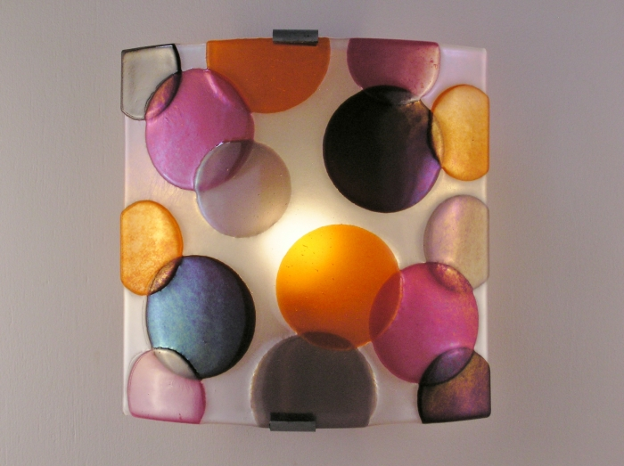 bubbles_sconce.jpg